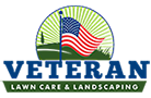Veteran Lawn Care & Landscaping
